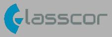 glasscor-pool